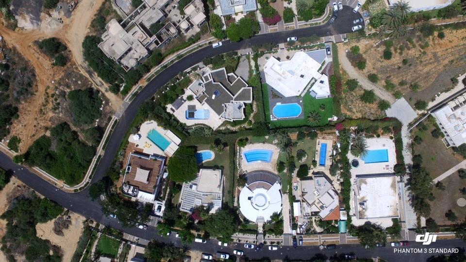 בתים למכירה בקיסריה למשפחות צעירות