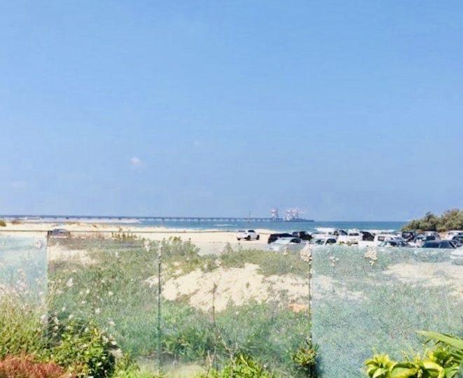 נכסים להשכרה בחוף הכרמל